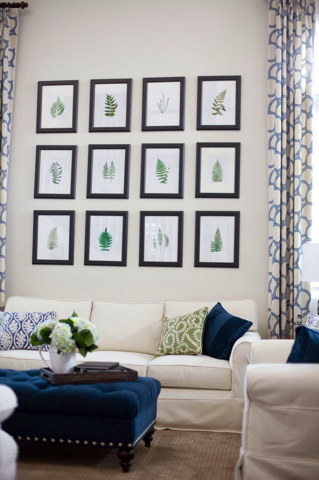 dunn edwards interior green paint colors. Black Bedroom Furniture Sets. Home Design Ideas