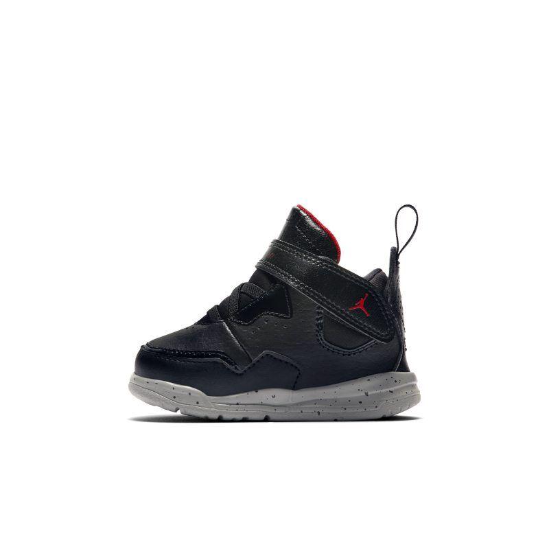 Jordan Courtside 23 Baby\u0026 Toddler Shoe