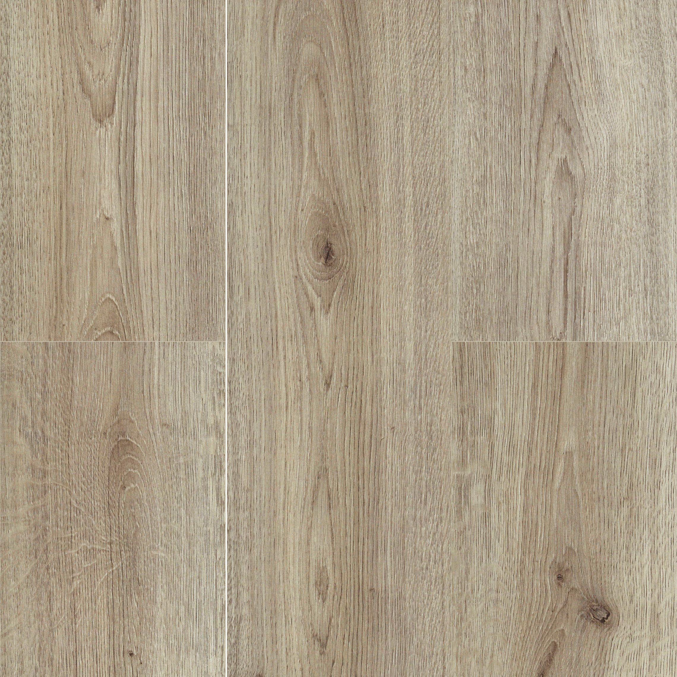 Kronotex Sound Plus Trend Oak Grey Click Together Laminate