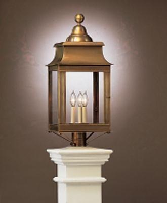 Montgomery lantern antique brass dark brass verde brass 12 1 4 w 28 h walpole outdoors lanterns pinterest antique brass screened porches and