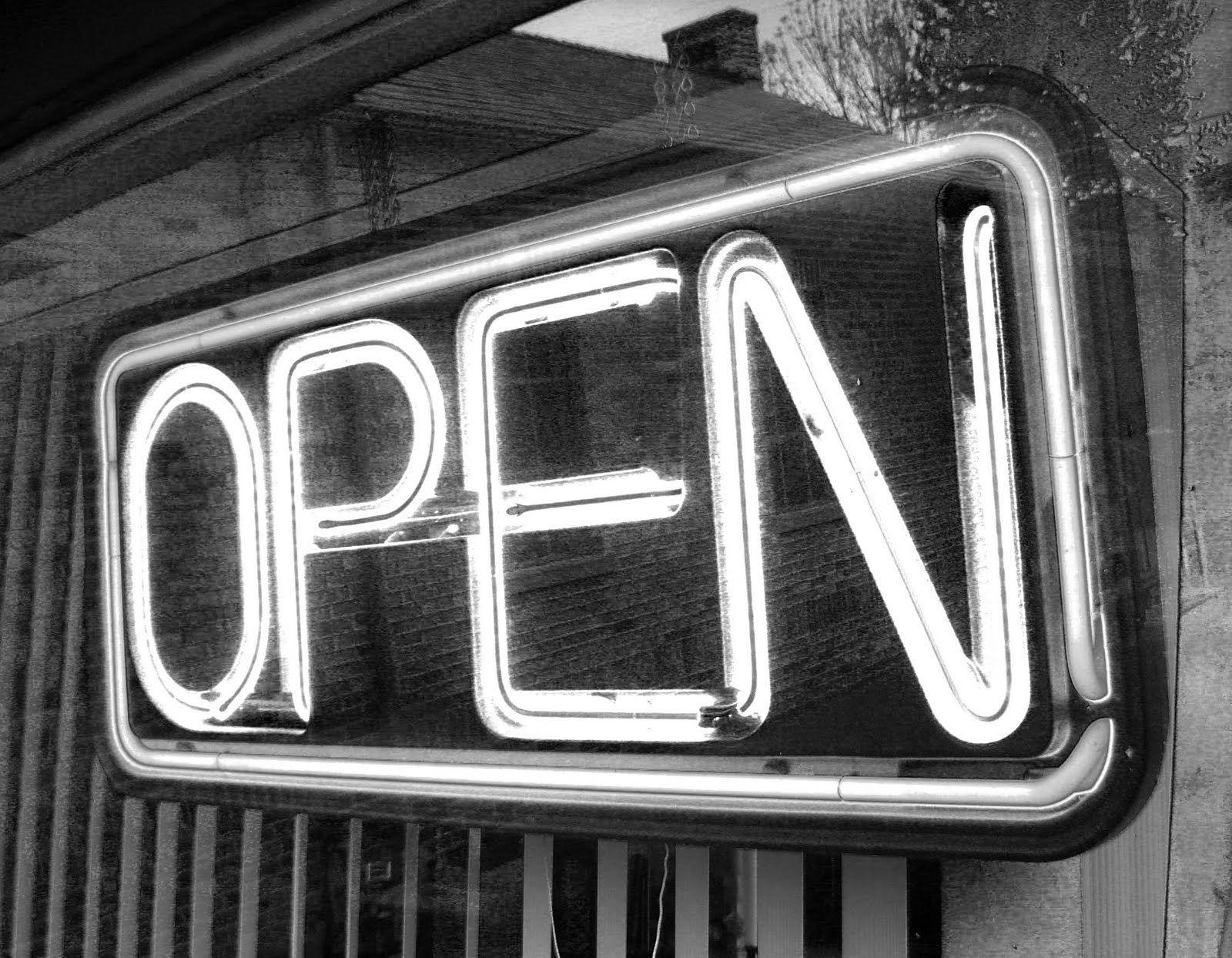 {whimsy lane} blog: so you're starting a handmade business...