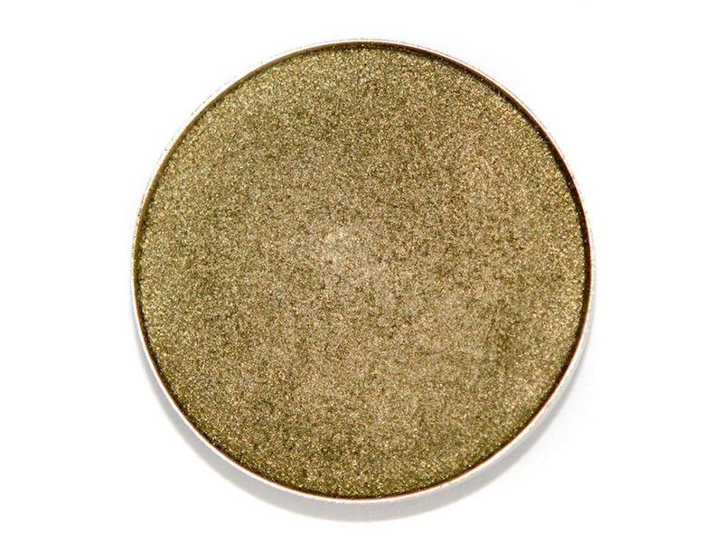 MAC Eyeshadow in Sumptuous Olive  MAC Eyeshadow in Goldmine  MAC Eyeshadow in Cork  MAC Eyeshadow in Shroom  ME01  Romp  Sage  Retrospeck