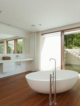 Badideen Bilder bad ideen design bilder houzz architecture