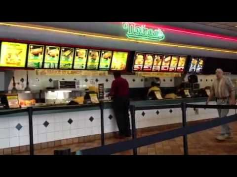Pin By Kimberly Lindquist On Yonkers New York Nathan S Famous Yonkers Central Park