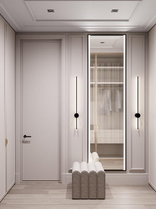 Autodesk Room Design: Pin On Changing Room