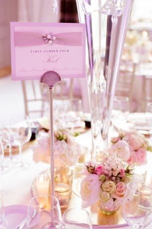 Pin by Rio Gonzales on Wedding table | Pinterest | Color shapes ...