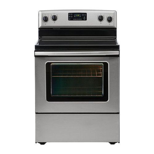 Ikea Kitchen Appliances: Kitchen Appliances, Kitchen Gallery, Kitchen