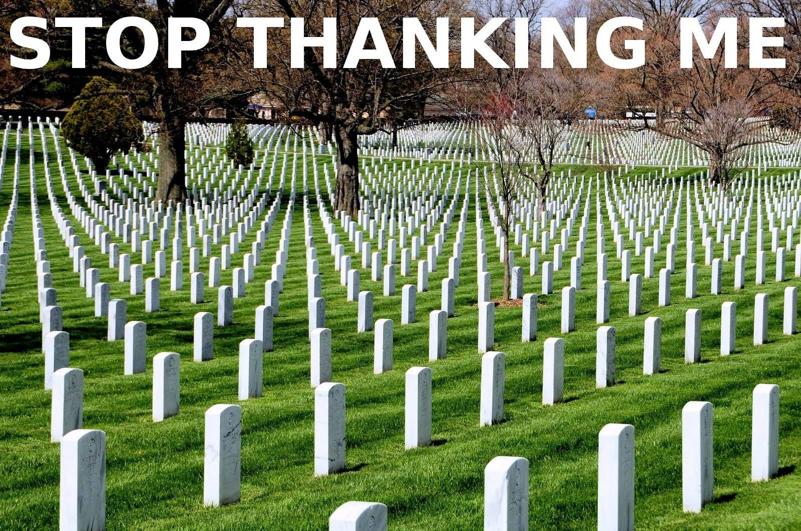 f13dc7d9eae27c4994372815ed68a970 as a military veteran on memorial day life pinterest,Funny Memorial Day Memes