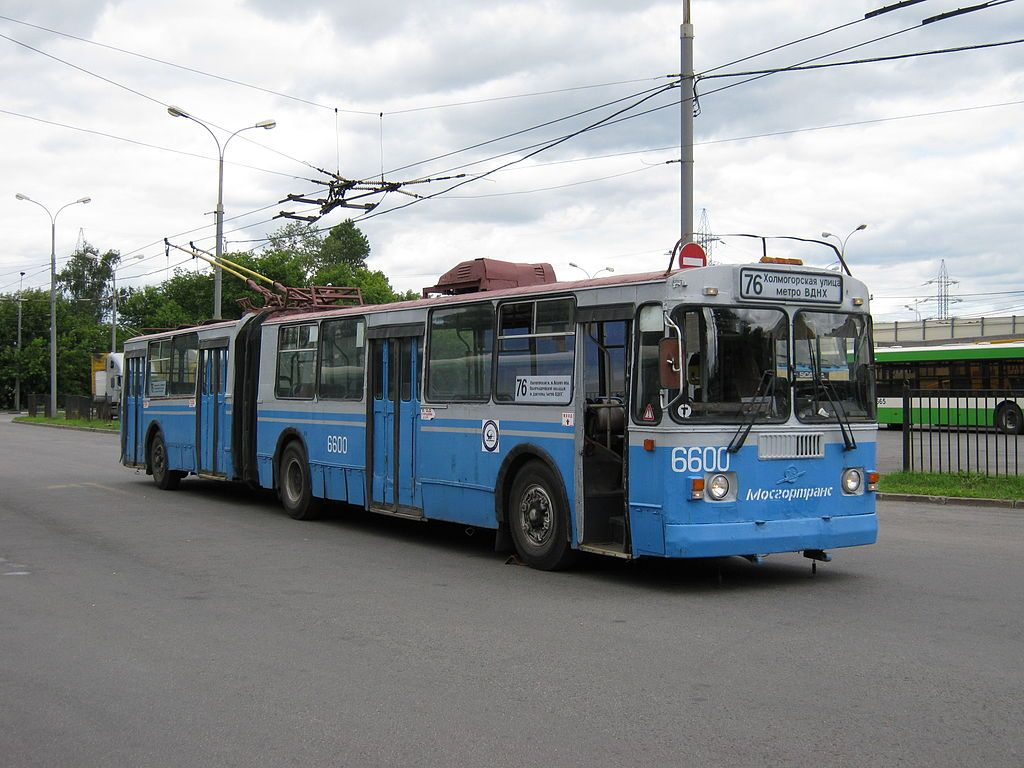 21 O Busse Ideen   busse, bus, bussen