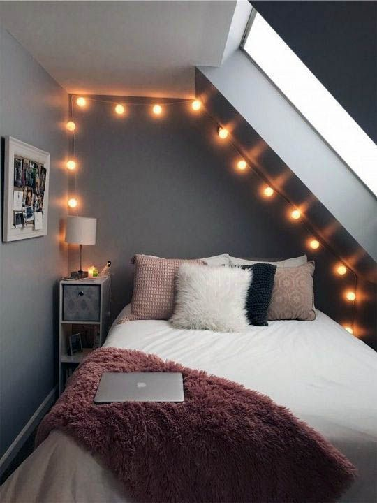 Savvy And Inspiring Cool Bedroom Ideas For Guys Just