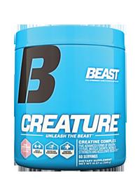 Creature - Pink Lemonade (10 57 Ounces Powder)   #VSbogo   Post