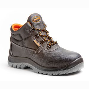 54 Ideas De Zapatos De Seguridad En 2021 Zapatos De Seguridad Zapatos Calzado De Seguridad