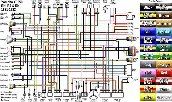 Wire diagram | Bobber | Bobber, Games, Wire