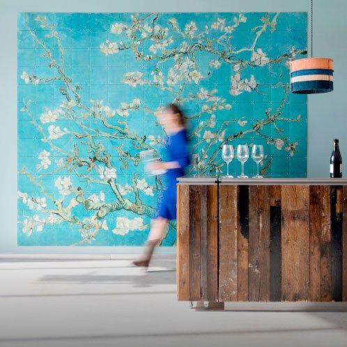 Ixxi Personal And Flexible Wall Decoration Official Ixxi Store Grote Kunst Aan De Muur Grote Wandkunst Muurkunst