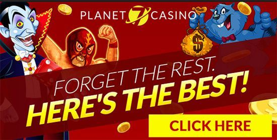Star Games No Deposit Bonus Code