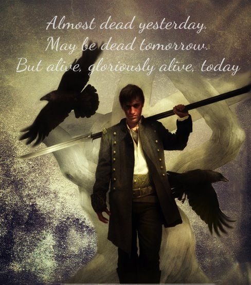 robert jordan quotes - - Yahoo Image Search Results