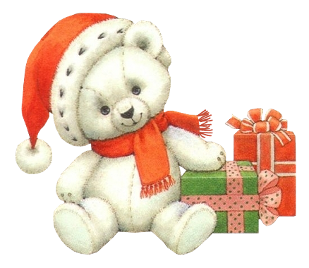 NATAL-bear-W-PRESENTES-ST.png