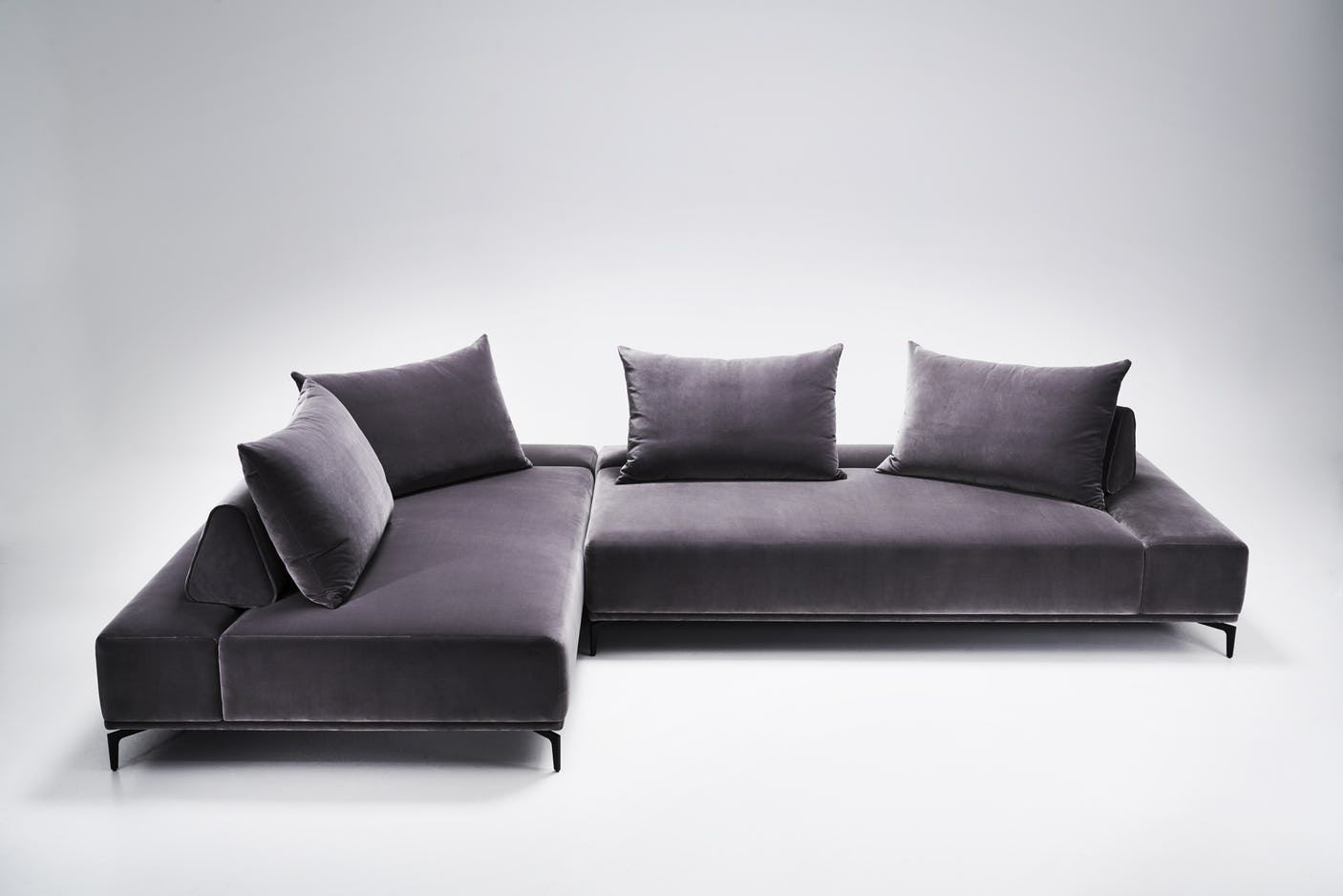 Define Sofa Sofa Sofa Material Nordic Furniture