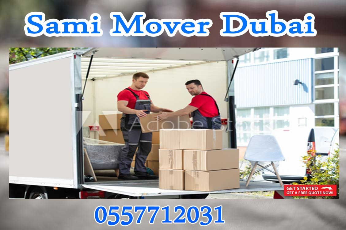 Pack like an expert We Provide Dubai Best Packing and