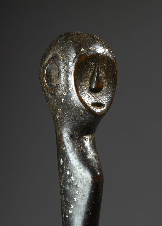 bb011bbaf8d https   www.auction.fr Art Tribal chez Cornette de Saint Cyr Paris ...