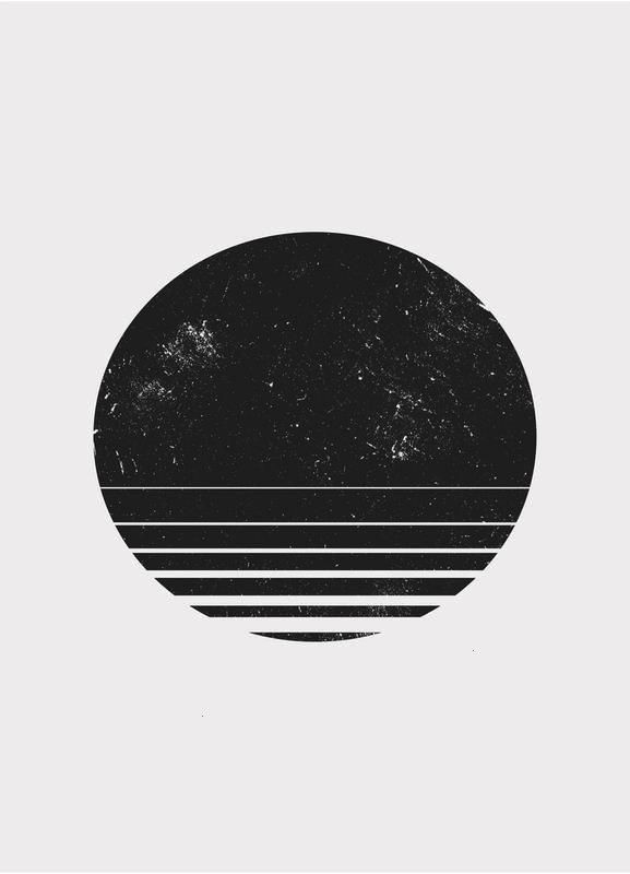 Space by Mottos by Sinan Saydik | | See more designs at .ukGeometric Space by Mottos by Sinan Saydi