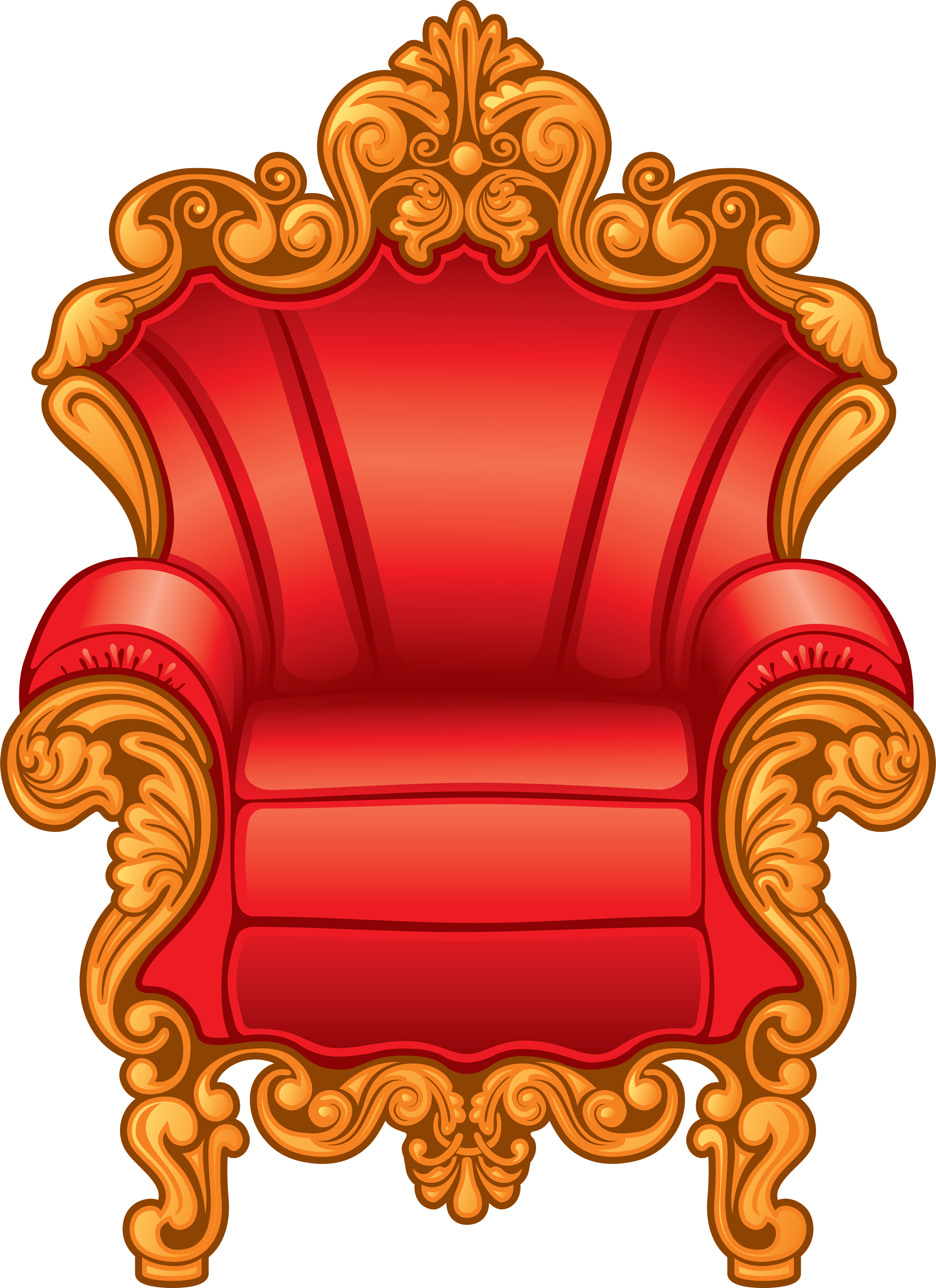 Armchair Png Image Armchair Photography Studio Background Surreal Photo Manipulation