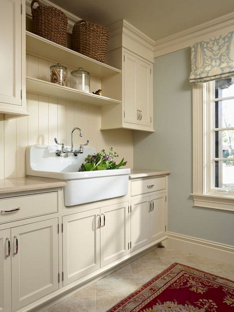 The Key To Color Confidence The 60 30 10 Rule Kitchen Trends Rug Runner Kitchen 2019 Kitchen Trends