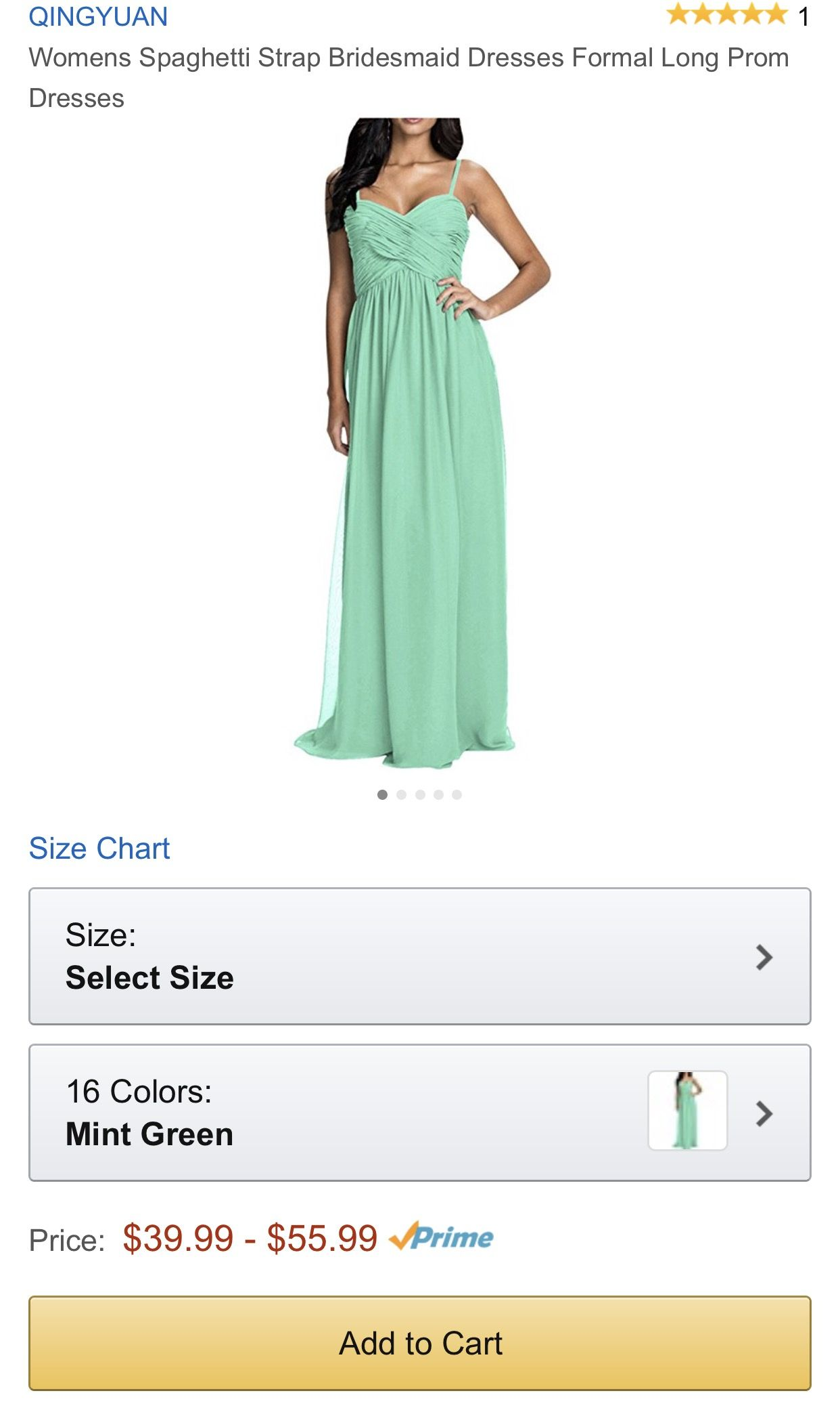 Cheap dresses for homecoming 91x
