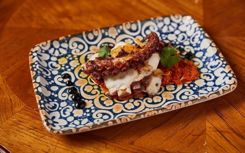 Miami Foodie Guide In 2020 Miami Restaurants Foodie Miami Spice