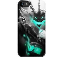 League Legends Of: iPhone & iPod Cases   Redbubble