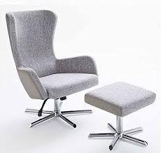 Relaxsessel modern  Bildergebnis für relaxsessel modern design | möbel | Pinterest ...