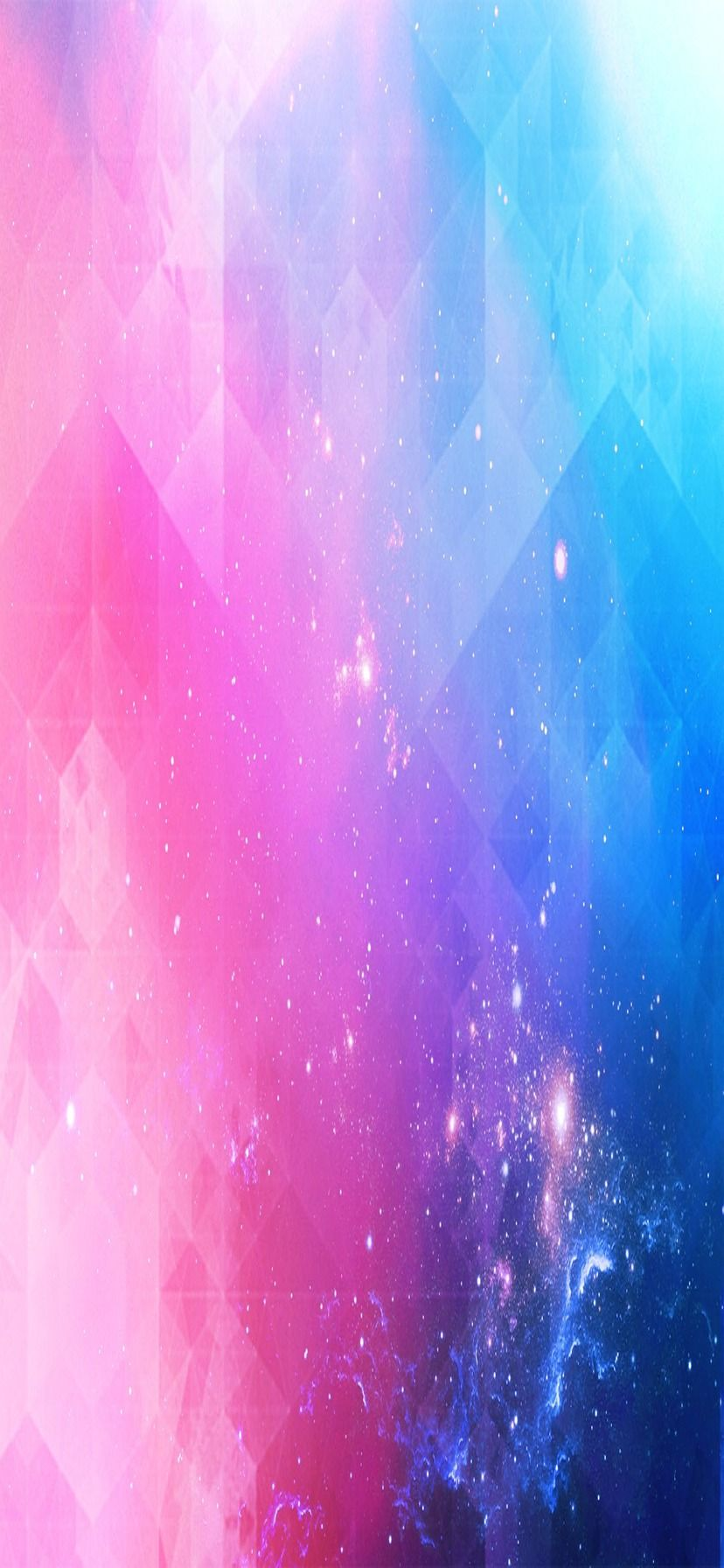 Best Iphone 11 Wallpaper Hd Download In 2020 Abstract Textured Background Back Wallpaper