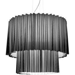 Photo of Axo Light Skirt Sk 100 Led pendant light, light green Axo LightAxo Light