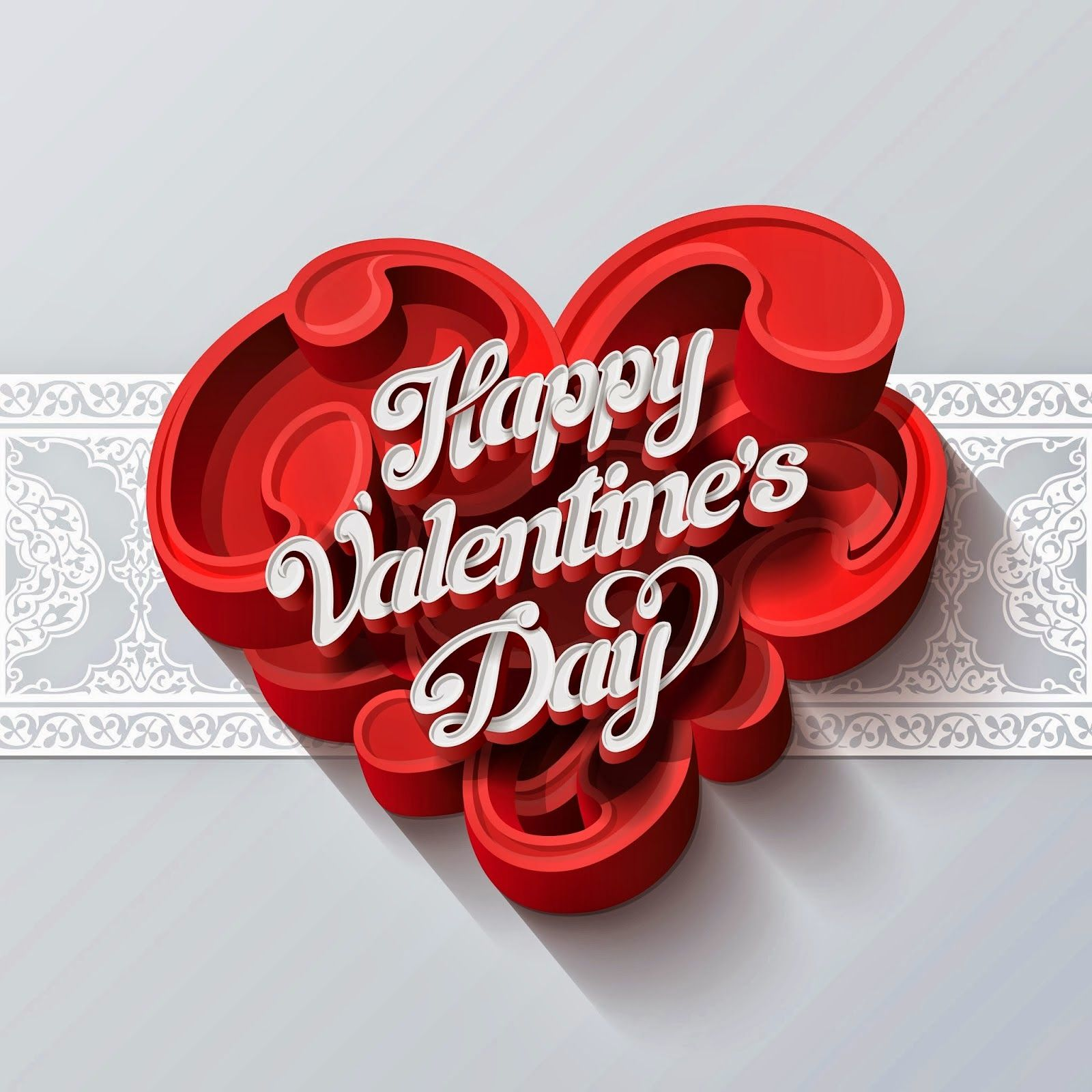 valentines day love pictures and wallpapers hd | wallpapers 4k, Ideas