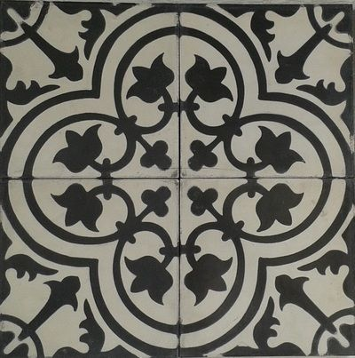 In Stock Cuban Tropical Tile Co Manufacturer Of Traditional Tiles