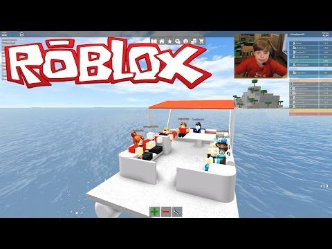 Roblox Work At A Pizza Place I Have To Do Everything Gamer