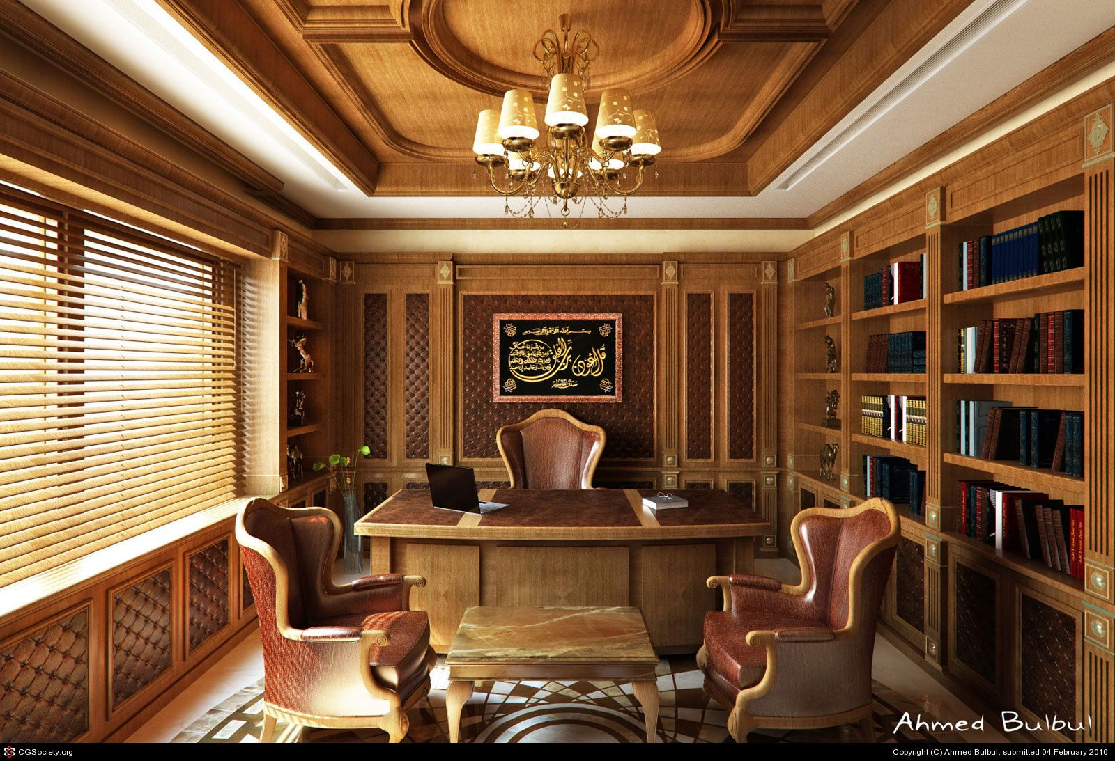 classical office furniture. Discover Ideas About Home Office Design Classical Furniture U