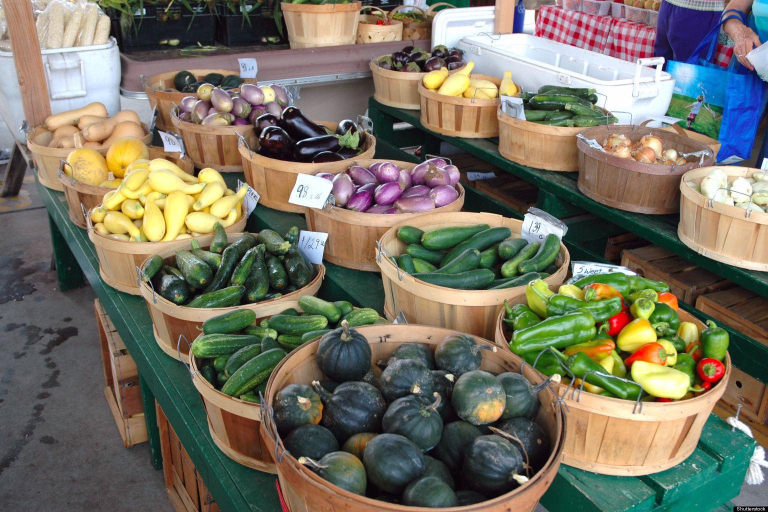 Image result for japan farmers market farmers market