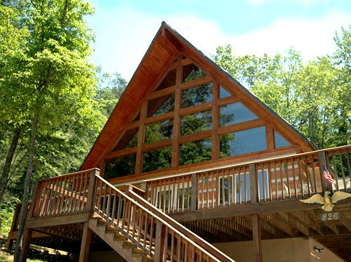 housing couching bedroom cabins coach house by gatlinburg