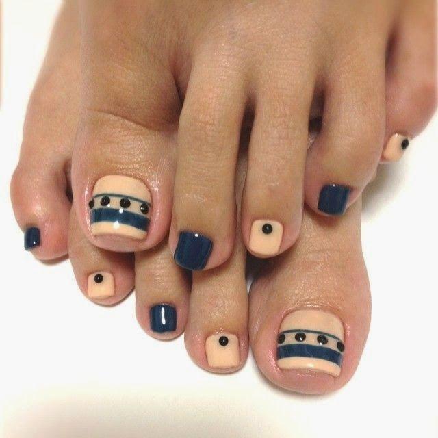 Pin de Pame Sauceda en uñas √√√ | Pinterest | Diseños de uñas ...