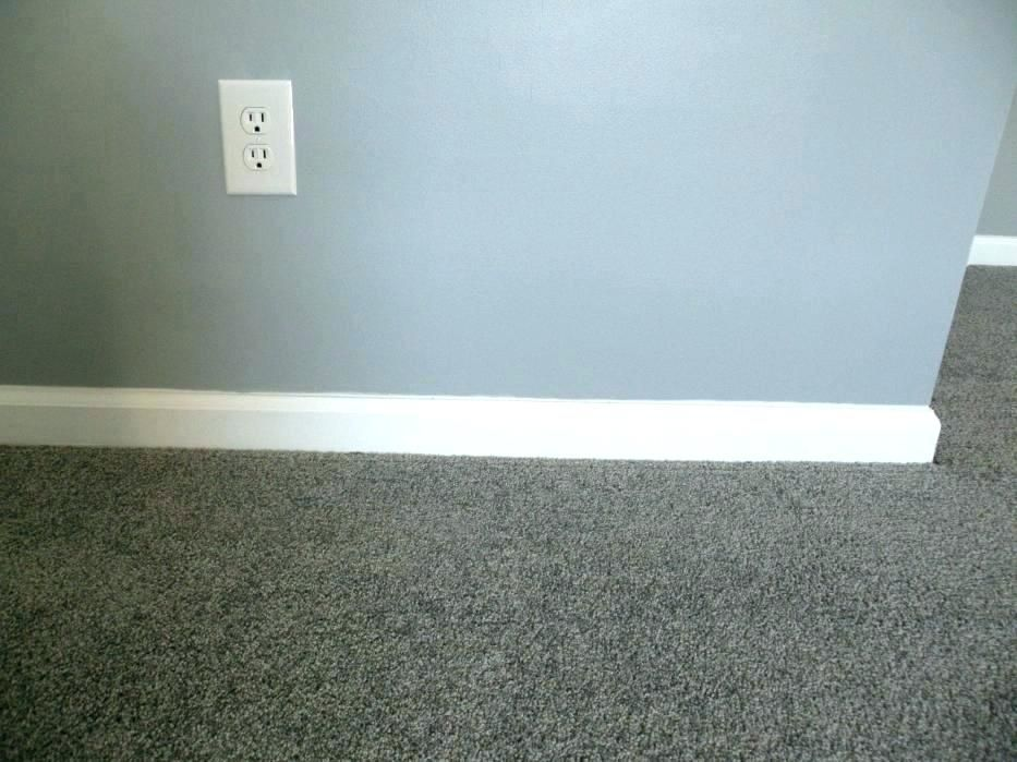 Colors For Gray Walls Gray Carpet Blue .