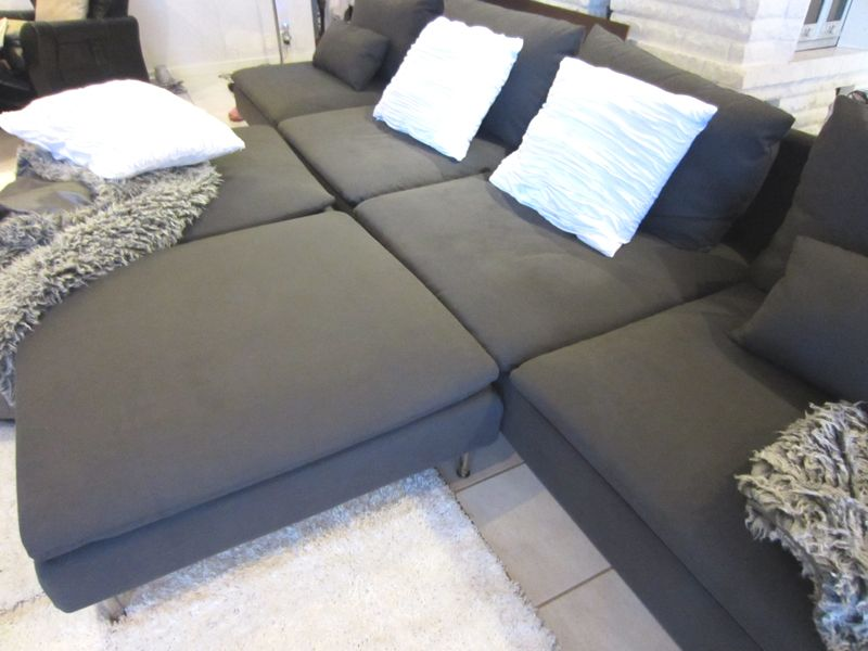 S Derhamn Sofa Bed Google Search Home Pinterest