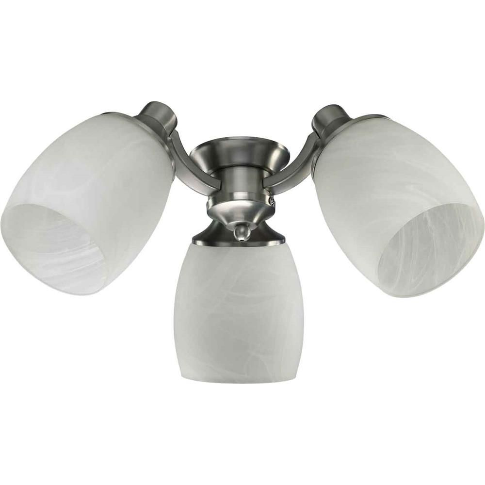 with light selection s globes wow shades in ceiling fan