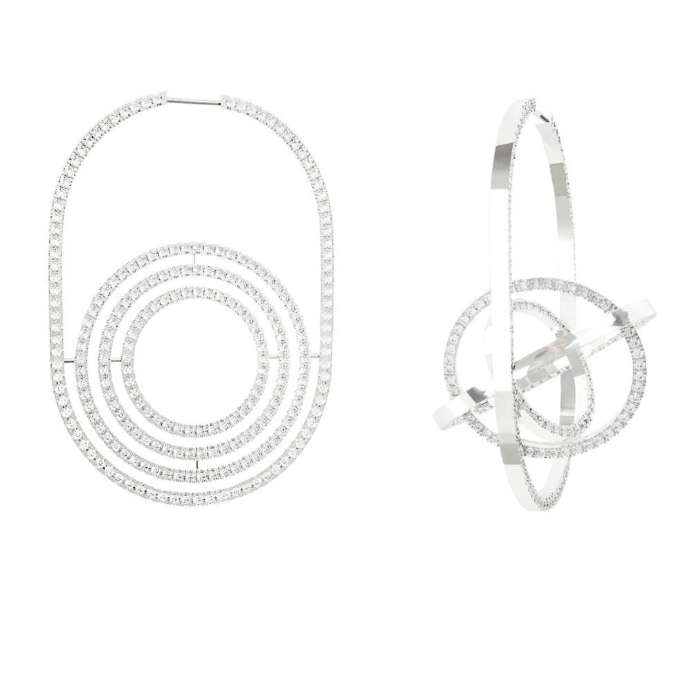 Six bijoux entièrement transformables qui vont vous surprendre