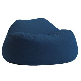 Delicieux Bean Bag Chairs | Wayfair