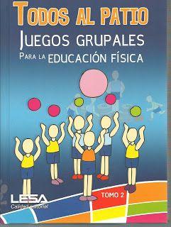 LIBROS DVDS CD-ROMS ENCICLOPEDIAS EDUCACIÓN PREESCOLAR PRIMARIA SECUNDARIA PREPARATORIA PROFESIONAL: LIBROS . TODOS AL PATIO
