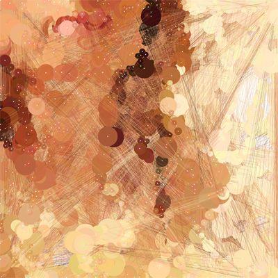 yvonne.jpg (JPEG 画像, 400x400 px)