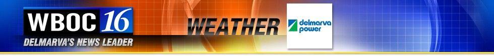Closings - WBOC-TV 16, Delmarvas News Leader, FOX 21