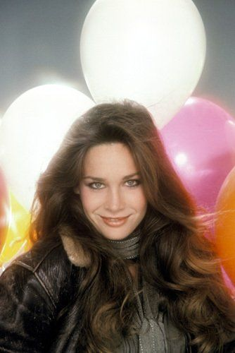 mary crosby hot