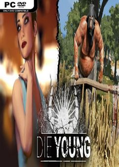 download die young pc game